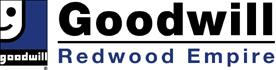 goodwill_redwood_empire_logo