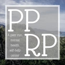 pprp-small-logo