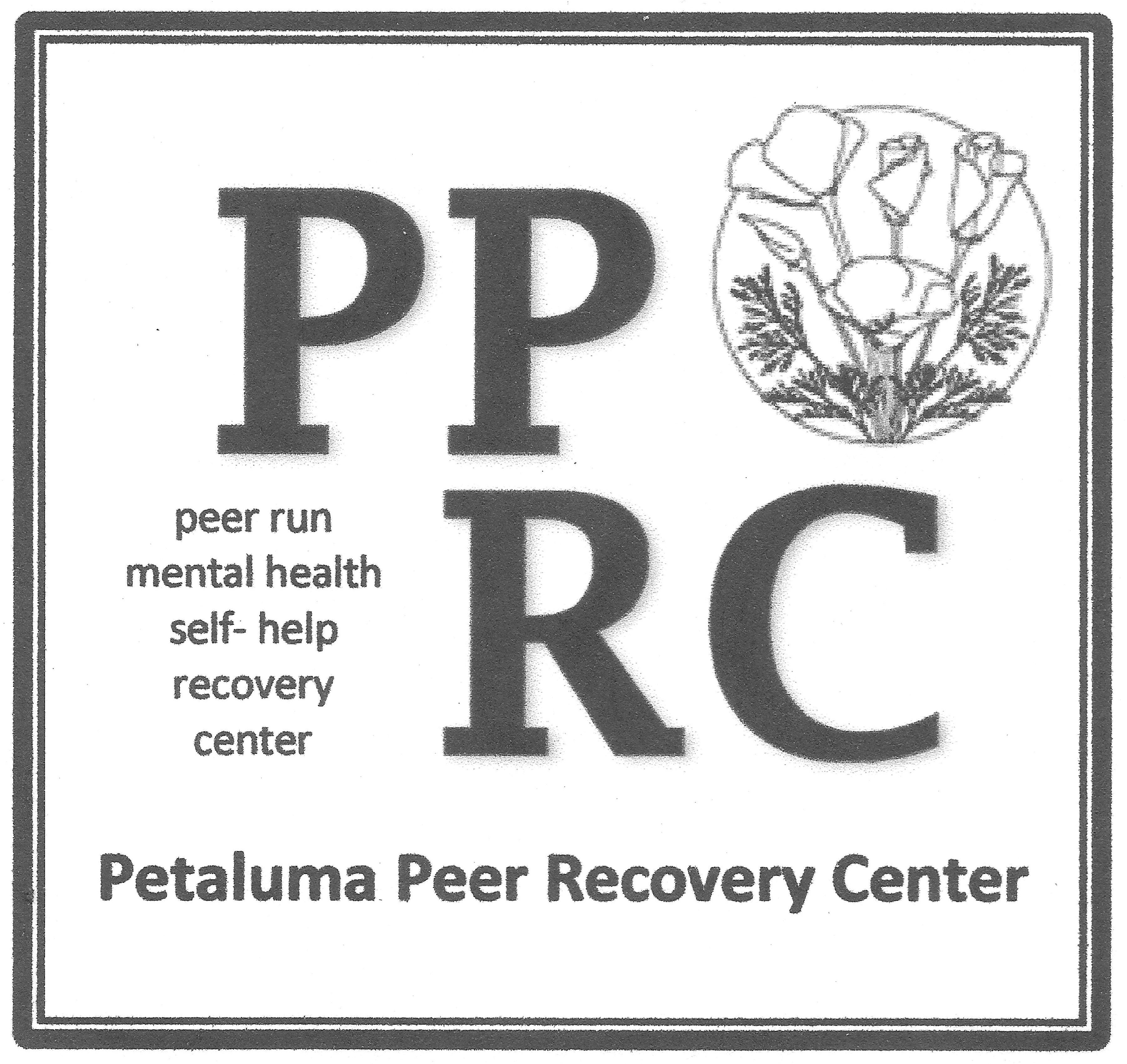 Petaluma Peer Recovery Center