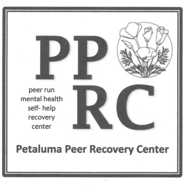 PPRC Logo Cal Poppies Cropped square