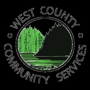wccs-logo-512